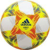Купить <b>мяч для пляжного футбола</b> по низкой цене | Интернет ...