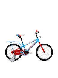 <b>Велосипед</b>, <b>METEOR</b> 18 <b>Forward</b> 7851813 в интернет-магазине ...