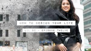 gerard adams gatv how to design your life ft mona patel