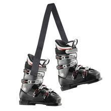 Багажник для перевозки <b>лыж</b> ремень лыжный плечевой ремень ...
