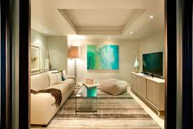 best interior design sites trend top interior design best interior design sites magnificent 17 interior design top interior designers auckland top interior designers