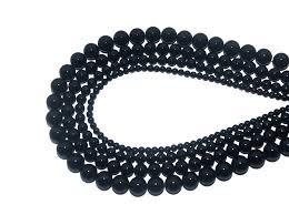 4 6 8 10 MM <b>Natural Stone</b> Beads <b>agates</b> Tiger Eye <b>Lapis lazuli</b> ...