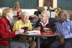 Image result for older people active