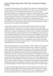 easy essay   essays on huckleberry finn slaveryabc preschool worksheets