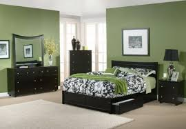Two Tone Painting Bedroom Two Tone Walls Bedroom Two Tone House Paint Two Tone