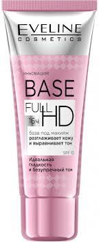 ROZETKA | <b>База под макияж Eveline</b> Base Full HD ...