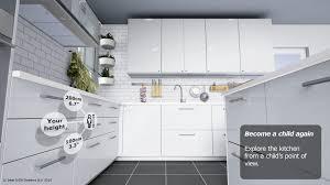 Küchenplaner Ikea Chip