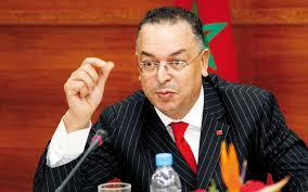"""Résultat de recherche d'images pour """"ministere du tourisme maroc"""""""