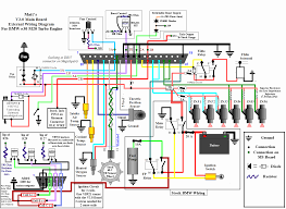 megasquirt support forum  msextra  • how to build a digital    how to build a digital electric wiring diagram