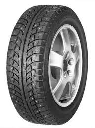 <b>Gislaved Nord Frost</b> 5 Tires in Bethel, CT | Belardinelli Tire Company