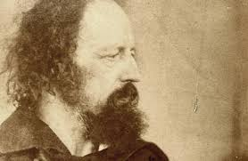 Locksley Hall by Alfred, Lord Tennyson | Poetry Foundation