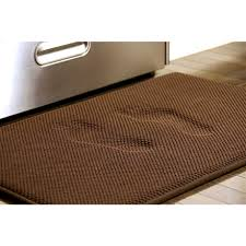 kitchen mats floor kitchenwinning photos padded kitchen mats industrial rubber gel fatigu