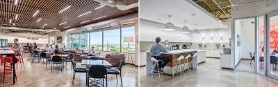 inc office design dekkerperichsabatini bluecross blueshield office building architecture design dekker