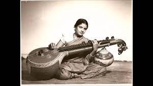 Devi Neeye Thunai