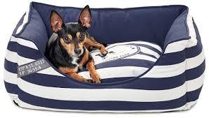 <b>Hunter</b> софа для собак Binz S 60х40 см СКИДКА 30%