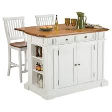 kitchen island granite top sun: home styles monarch slide out leg kitchen island with granite top kitchen islands and carts at hayneedle