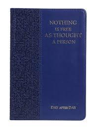 Записаная <b>Книга</b> А5, 160л. Умные мысли-11 кожзам, тиснение ...