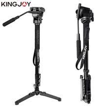 <b>kingjoy vt</b> 1500 — купите <b>kingjoy vt</b> 1500 с бесплатной доставкой ...
