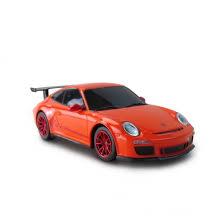 <b>Радиоуправляемая машина Rastar</b> 39900 <b>Porsche</b> 911 GT3 RS 1 ...