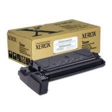 Заправка <b>картриджа</b> 106R00586 <b>Xerox WorkCentre</b> 312, m15, <b>pro</b> ...