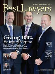 best lawyers in philadelphia 2016 by best lawyers issuu best lawyers in the new york area