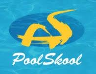 Swimming Teacher Jobs | Swim Coach jobs | Lifeguard jobs