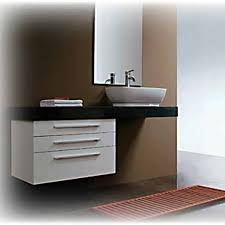 modern bathroom vanities single sink vanities single sink aramis modern bathroom vanity set 47 tweet amazing contemporary bathroom vanity