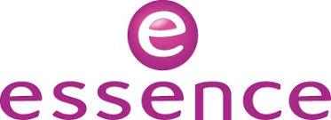 <b>Essence</b>