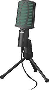 Купить <b>Микрофон RITMIX RDM-126</b>, черный в интернет ...