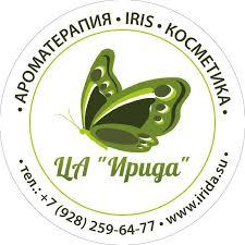 IRIS: аромамасла и растительная косметика - Services | Facebook