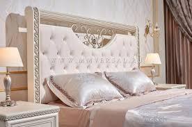 """<b>Спальня</b> """"Берта"""" (<b>Жемчуг</b>) - Арида - купить в мебельном магазине ..."""