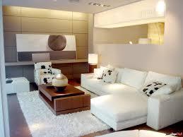 افخم الديكورات لغرف النوم images?q=tbn:ANd9GcT