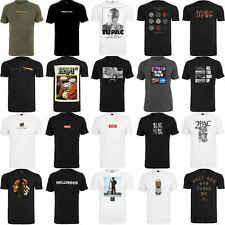 Купить мужские <b>футболки Mister Tee</b> в СПб из Германии через ...