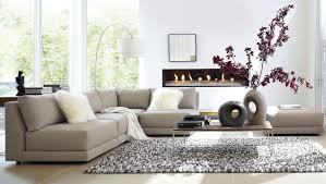 living room ideas grey small interior:  living room amazing living room sectionals gray small living room ideas pinterest and fur rug