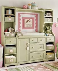baby room furniture ideas baby nursery decor furniture