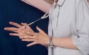колье ожерелье бижутерное aiyony macie
