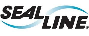 Товары <b>SealLine</b> в официальном интернет магазине Трамонтана