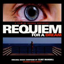 Requiem for a Dream streaming