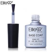 <b>Базовое покрытие для</b> гель-лака Elite99, Базовый Гель-лак для ...