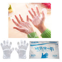 <b>Disposable</b> Gloves <b>Pvc</b> reviews – Online shopping and reviews for ...