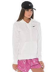 <b>Толстовка Nike</b> 2551459 в интернет-магазине Wildberries.ru