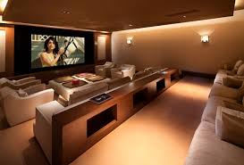 home theater lighting design inspiring worthy home theater room home design ideas pictures cheap cheap home lighting