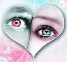 Cinta Tak Semestinya Memiliki