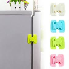 Замки и ремешки для шкафов, Материал: Пластик – цены с ...