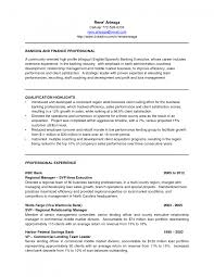 relationship banker resume template equations solver cover letter mercial banker resume banking