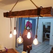<b>deckenlampen lampe</b> weis led wohnzimmer deckenlampe ...