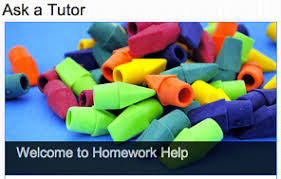 Pages   Online Mathematics Homework Help York Region District School Board The Ontario Ministry of Education and the Independent Learning Centre has partnered together to bring a new project called Homework Help to students