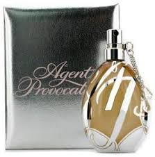 <b>Agent Provocateur Diamond Dust</b> Eau De Parfum 50ml: Amazon.co ...