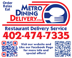 Red Lobster Lincoln Ne Lincoln Restaourant Delivery Lincolnrestaurantdelivery