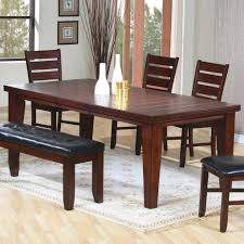 Dark Dining Room Set Dark Brown Dining Room Sets Dark Brown Dining Table Table Chair